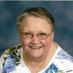Frieda Lue Priest