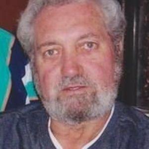 Jose A. Vargas