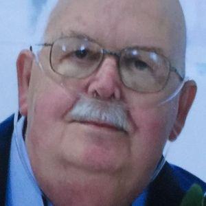 George Allen Cote, Sr.