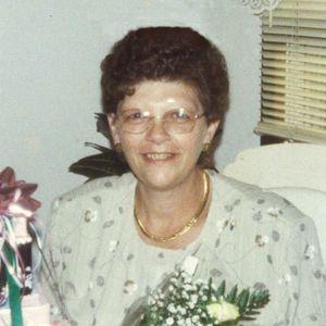 Carolyn David