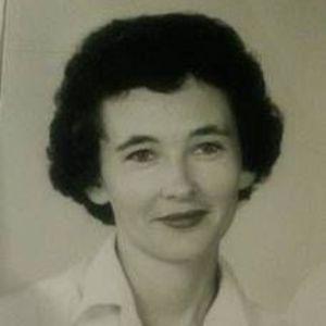 Rebecca Dean Gaylord