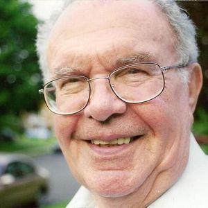 Kevlin Walter Smith Obituary Photo