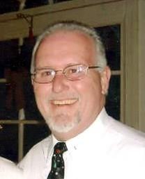Donald Kenneth Bray obituary photo
