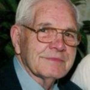 Robert J. SINGLETON