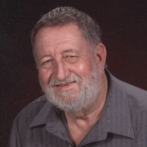 "James H. ""Jim"" Obermiller Obituary Photo"