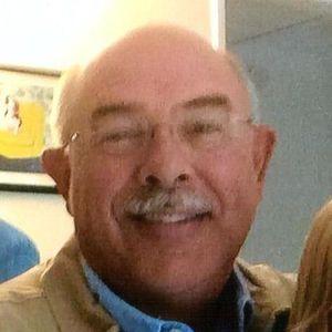George D. Bennett, Jr.