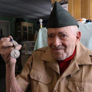 Edward  A. Mason , Jr. Obituary Photo