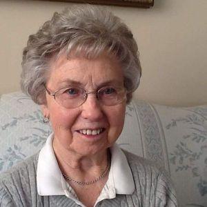 Joyce Elora (Garland) Johnstone
