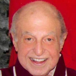 Mr. Robert B. Bayr
