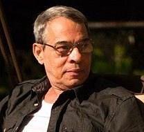 Julio A. Gonzalez obituary photo