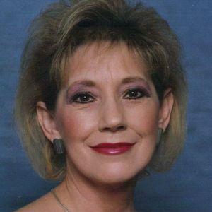 Mrs. Phyllis Wood Bonnemer