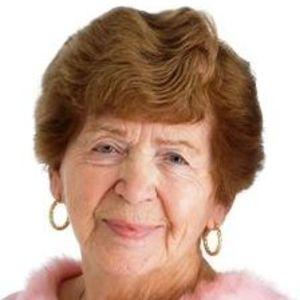 Wilma A. Veldman