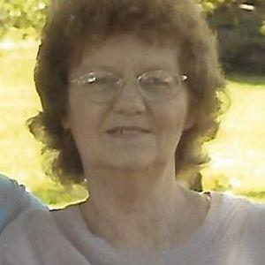 Ruth L. Holmes
