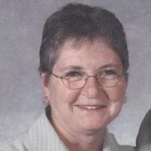 Diane S. Baker Obituary Photo