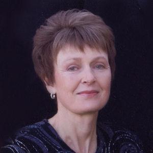 Rita E. Gerads Obituary Photo