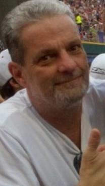 Ricky Norman Edmonds obituary photo