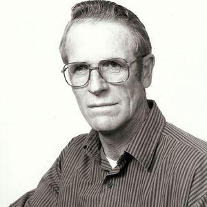 Paul Taggart