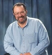 Robert Edward Felice obituary photo