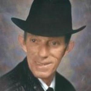 Gerald Duane Ward