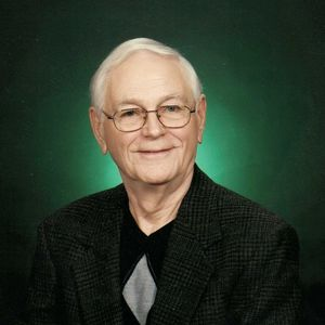 Richard L. Callen