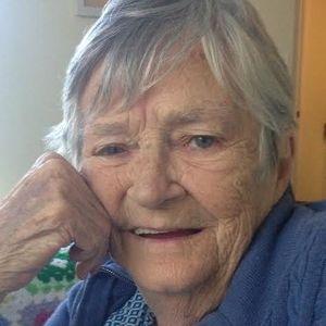 Patricia K. (Athy) Dunton
