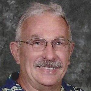 Gary Alan Schaumburg