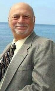 Wesley James Oakley obituary photo