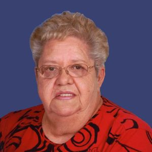 Janice C. Kemp