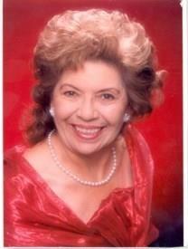 Benny E. Aginiga obituary photo