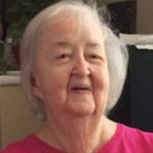 Ann C. Moran