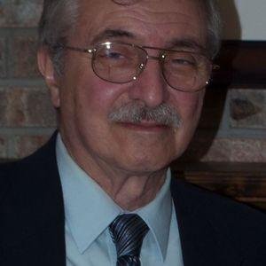 Mr. Wayne  J. Petrella, Sr.