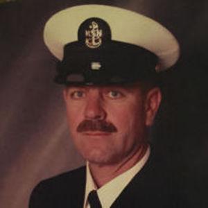 Martin Robert Kiel