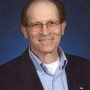 Robert Alan Kolodzaike
