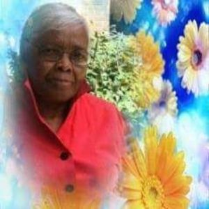 Karie C Bush Obituary Photo