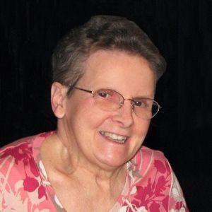 Patricia A. Schopp