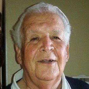 Ramon Z. Gradilla