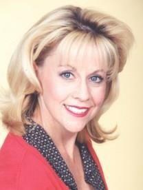 Deborah Kay Russell obituary photo