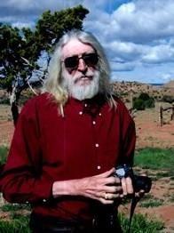 Paul Thomas Murdock obituary photo