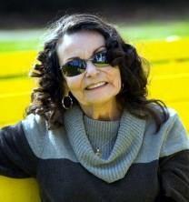 Jeanette Louise Small obituary photo