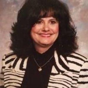 Melanie Randall Pealor