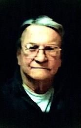 Donald Ralph Ransom obituary photo