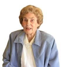 Carmel L. Tetlow obituary photo