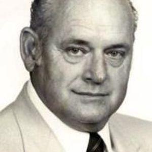 Gordon Russell Miller