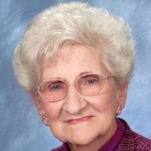 dorothy lou peeples sowell obituary fort worth texas laurel land