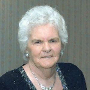 Catherine A. (Sullivan) Mulcahy