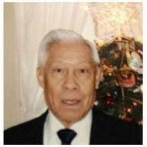 Cristanto Reyes Basilio