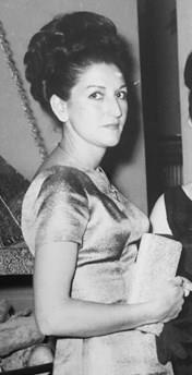 Nozar Khojasteh obituary photo