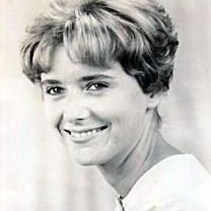 Susan Strom