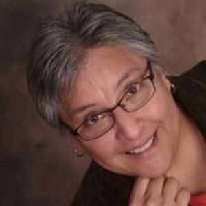 Kathleen Ann Kriegler