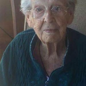 Rita M. (Rasmusson) Sullivan
